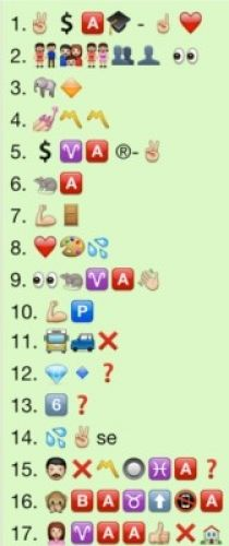 Whatsapp Kannad Movies puzzle